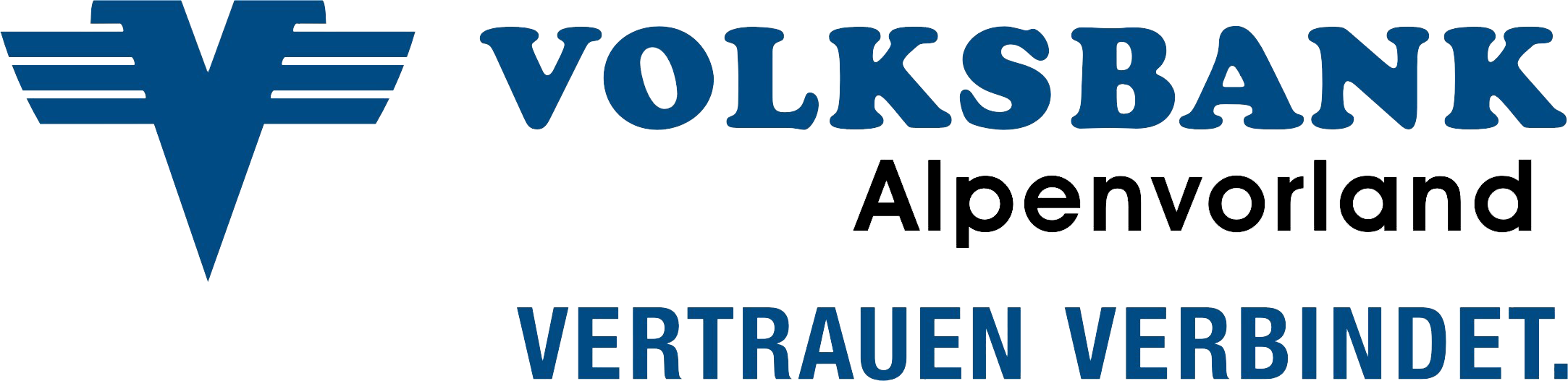 Volksbank Niederösterreich