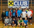 2. NÖBV Turnier 2015_7