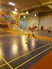 Meisterschaftsspiel Klosterneuburg - St.Peter/Au I_1