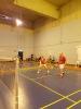 Meisterschaftsspiel Klosterneuburg - St.Peter/Au I_2