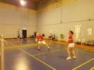 Meisterschaftsspiel Klosterneuburg - St.Peter/Au I_3