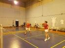 Meisterschaftsspiel Klosterneuburg - St.Peter/Au I_4