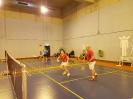Meisterschaftsspiel Klosterneuburg - St.Peter/Au I_5