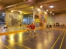 Meisterschaftsspiel Klosterneuburg - St.Peter/Au I_7