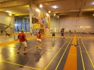 Meisterschaftsspiel Klosterneuburg - St.Peter/Au I_8