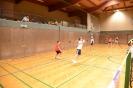 Vereinsmeisterschaften 2013_3