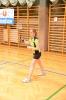 Vereinsmeisterschaften 2013_5