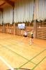 Vereinsmeisterschaften 2013_6
